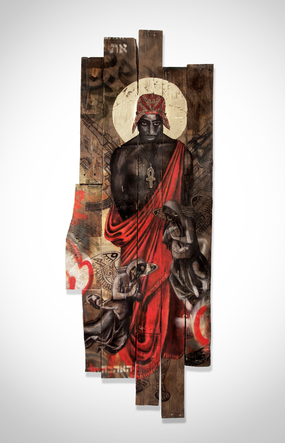 SaintPacSMALL.jpg