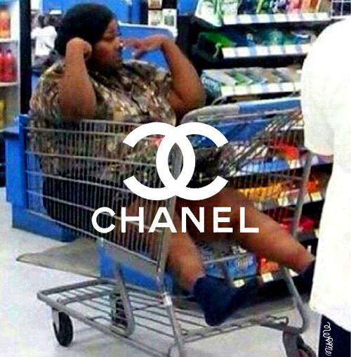 Chanel_Supermarket5.jpg