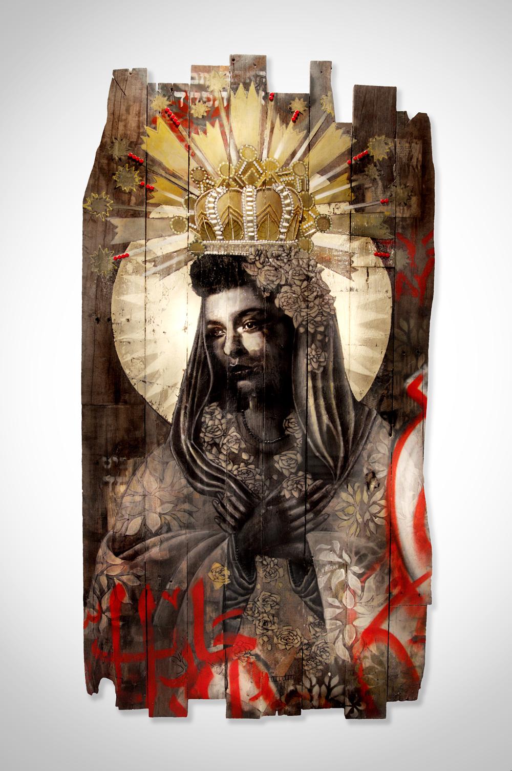 Billie-Queen_woodSMALL.jpg