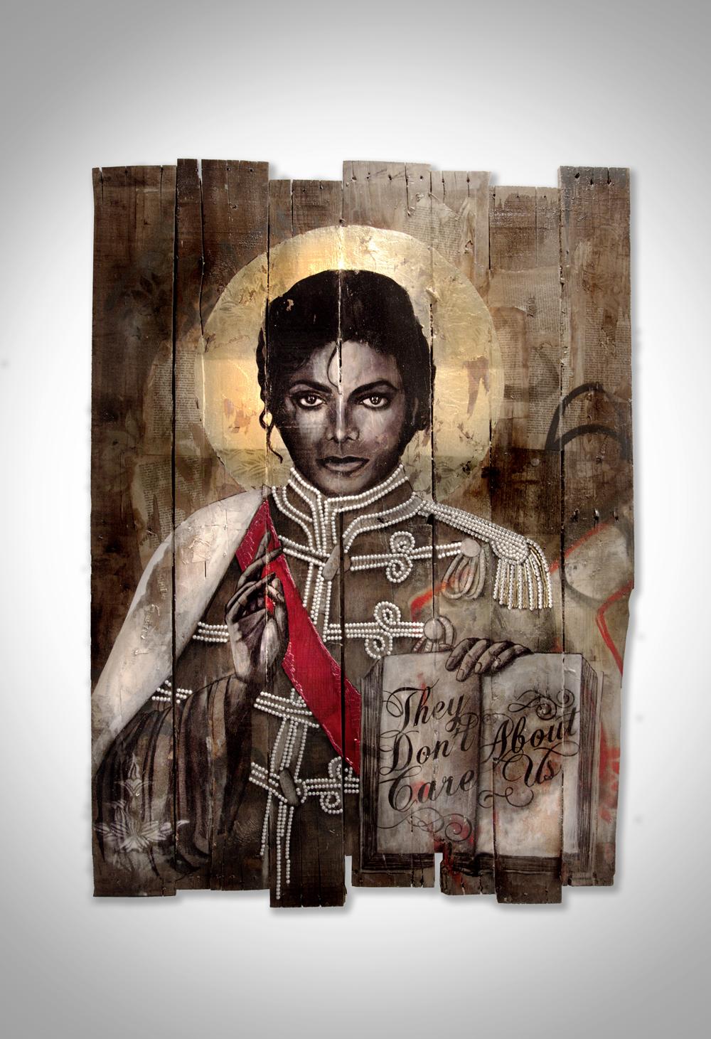MJ_woodSMALL.jpg