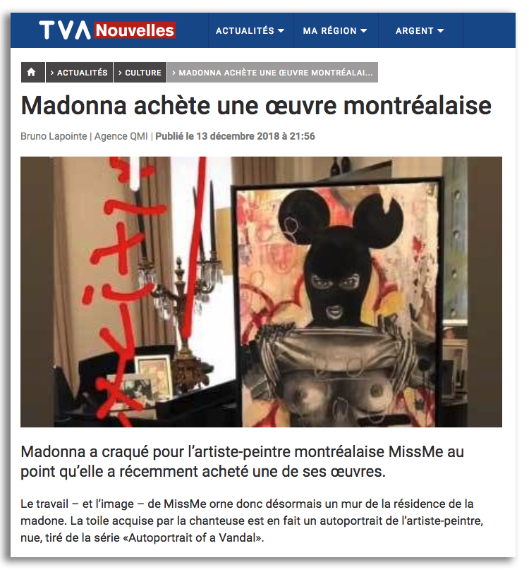 TVA_M_Dec2018.jpg