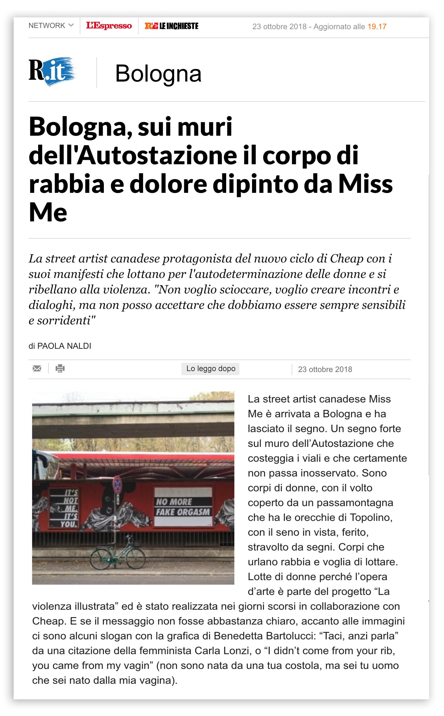 LaRepublica_Oct2018.png