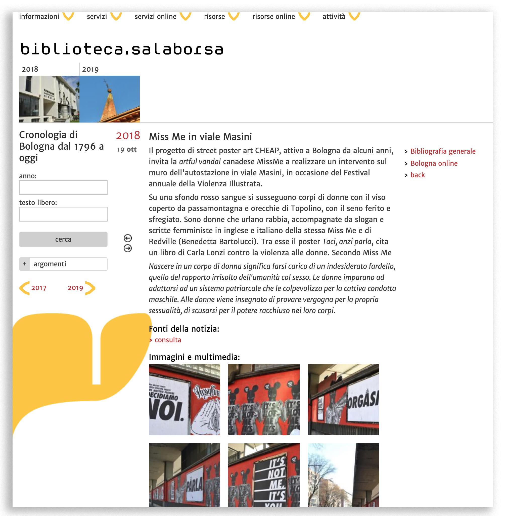 Biblioteca_Bologna2018.jpg