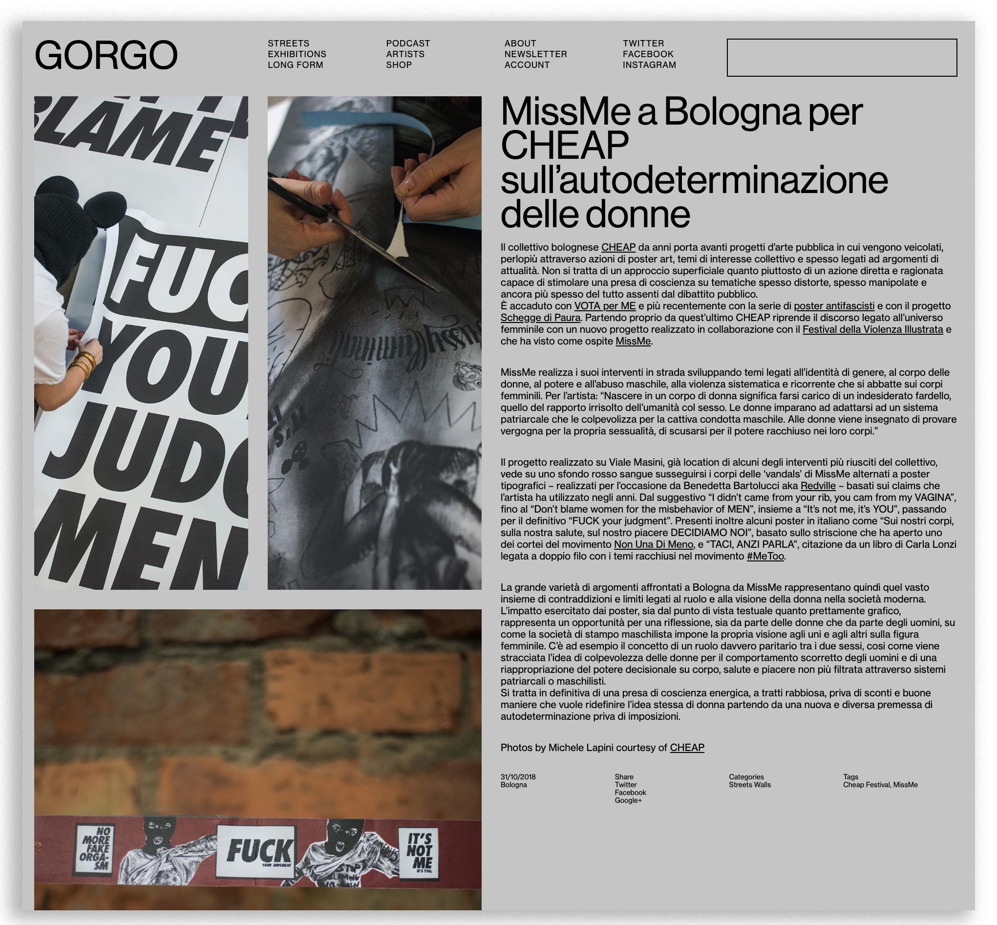 GORGO_bologna2018.jpg