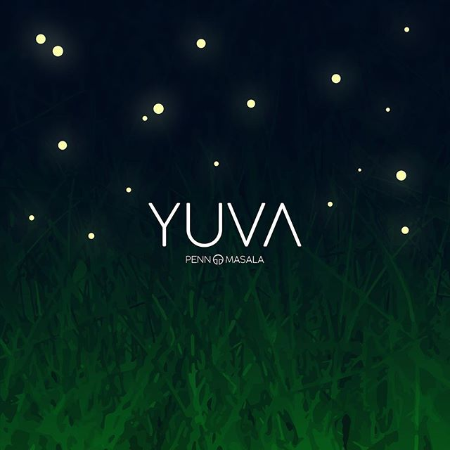 We're glad to share that Yuva is back on Spotify!! We're working on getting it back up on other platforms, but in the meantime, happy listening! 🎧