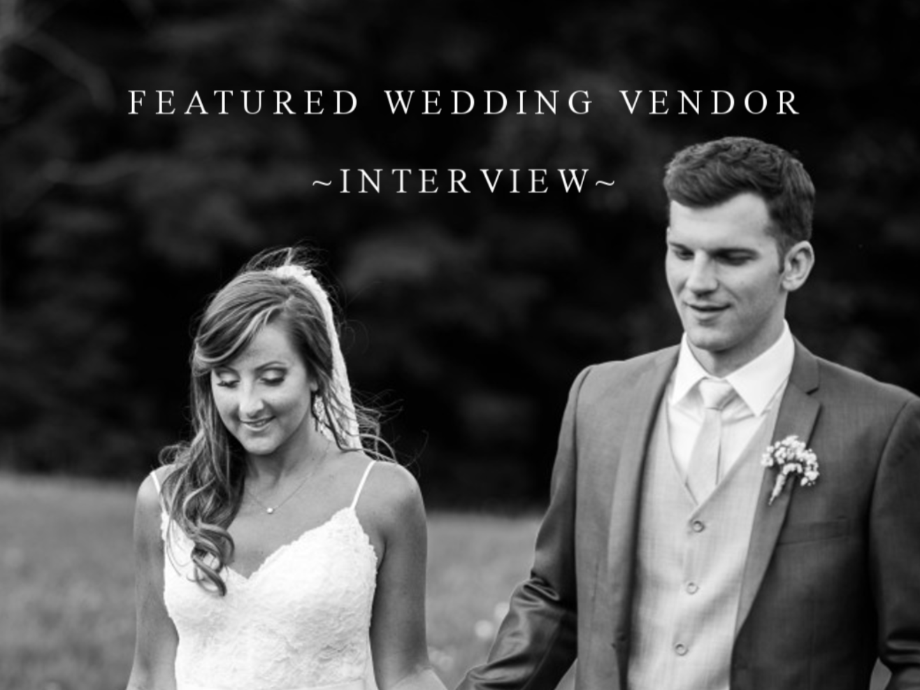 Aurora Cinema | Featured Wedding Vendors of the Capital District, NY