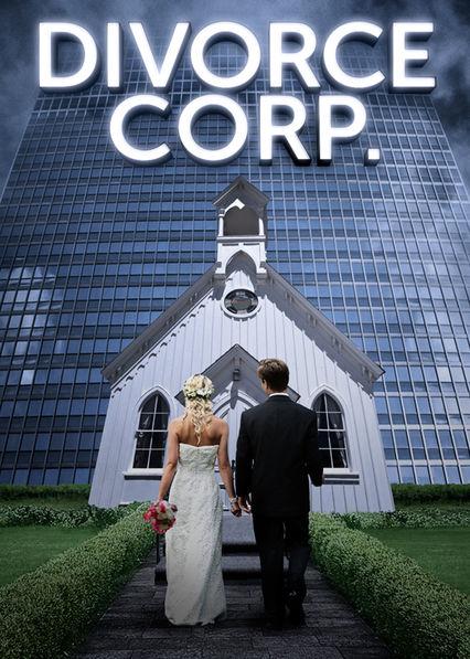 Divorce Corp.jpg