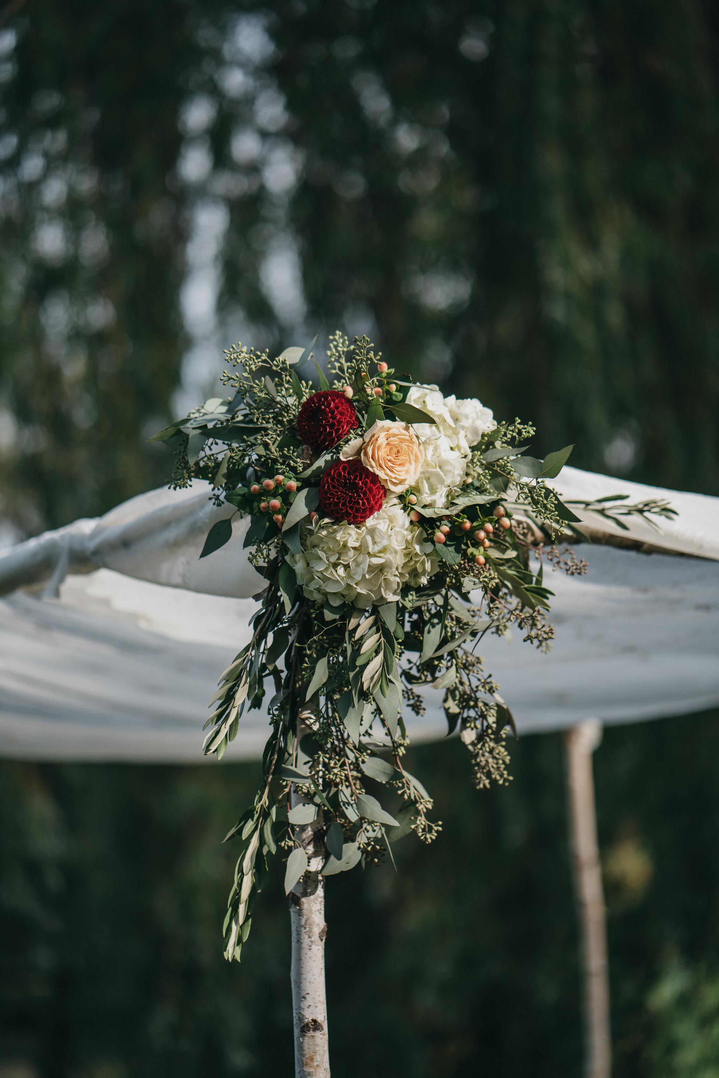 farm_at_pond_lily_wedding0302.jpg