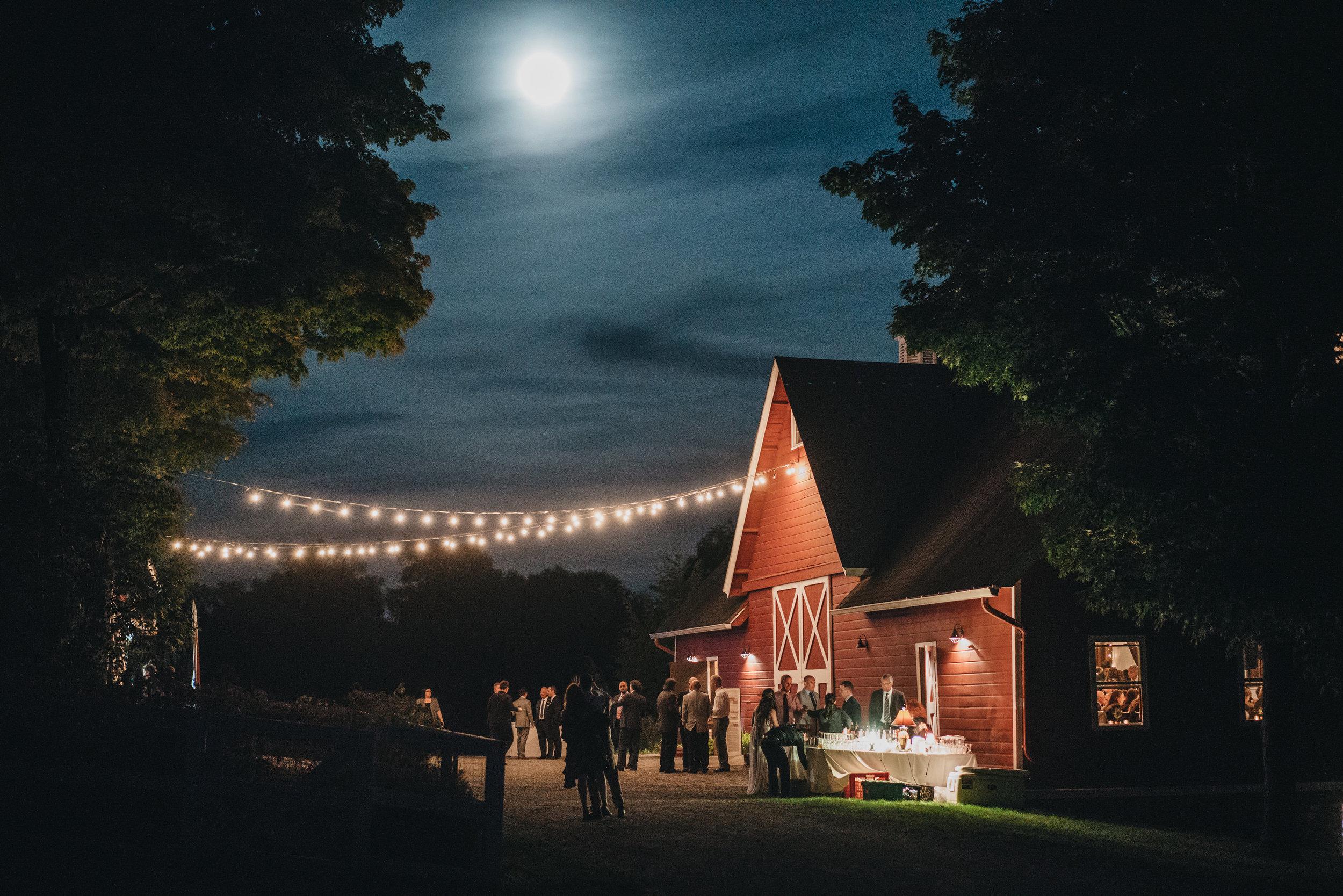 farm_at_pond_lily_wedding0355.jpg