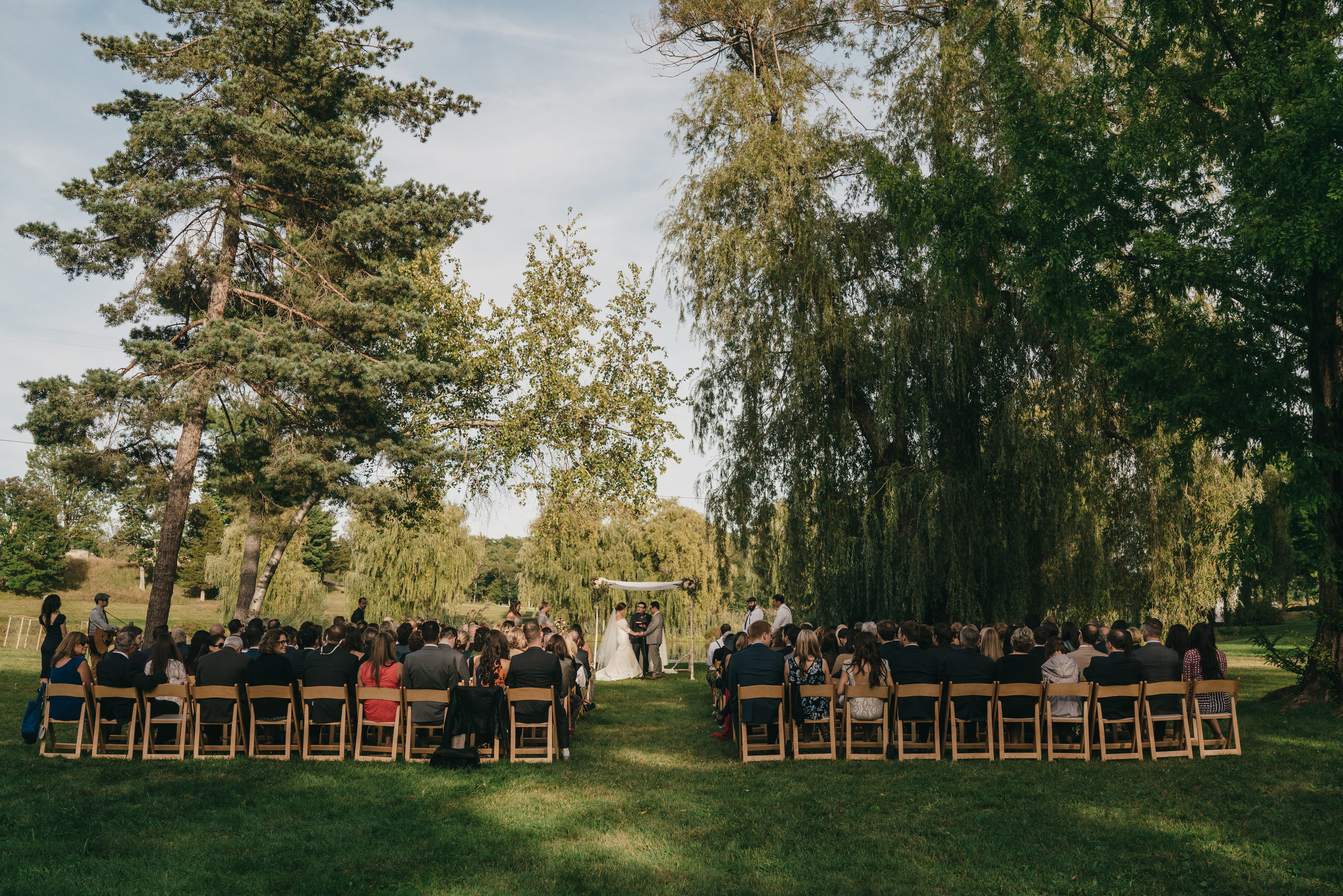 farm_at_pond_lily_wedding0620.jpg