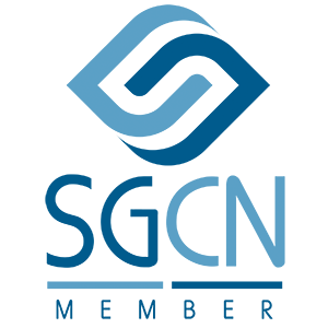 2015_sgcn_icon.png