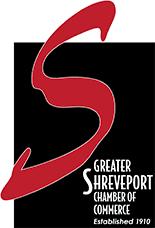 shreveport-chamber.png