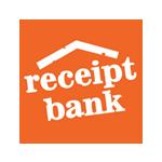 receipt-bank