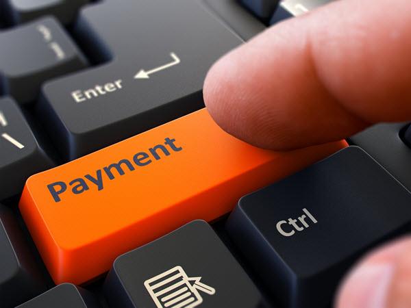 Receiving customer payments in QuickBooks Desktop