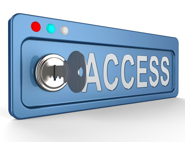 Users and Permissions in QuickBooks Online