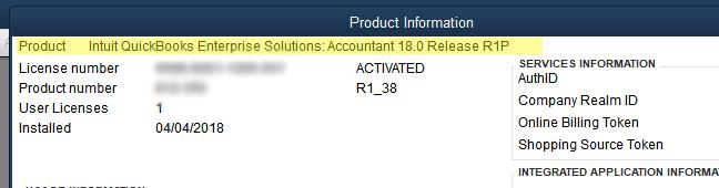 QuickBooks-Product-information.jpg