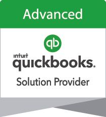 QSP-Advanced.jpg