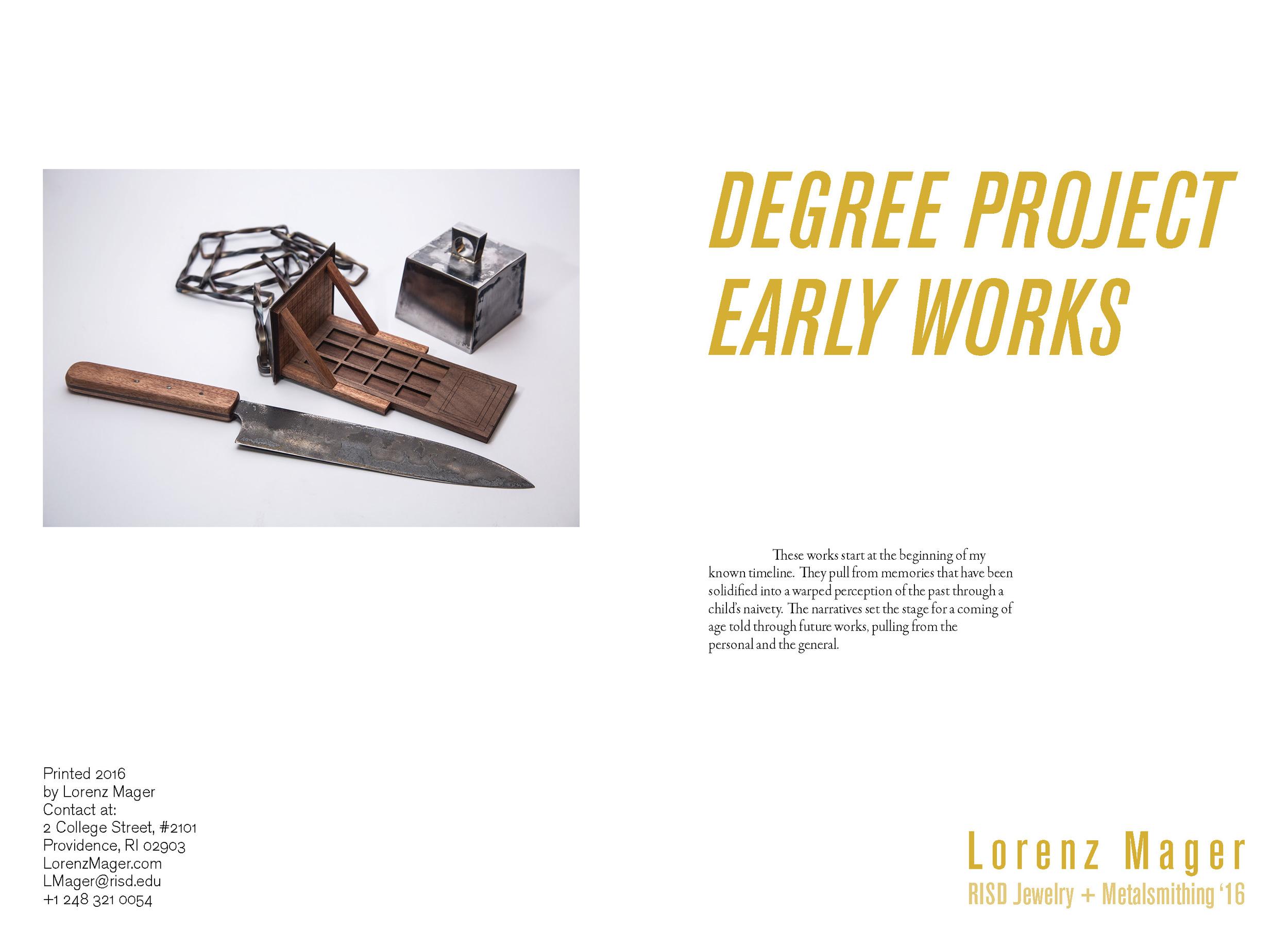Lorenz Mager book MOCK UP2.jpg