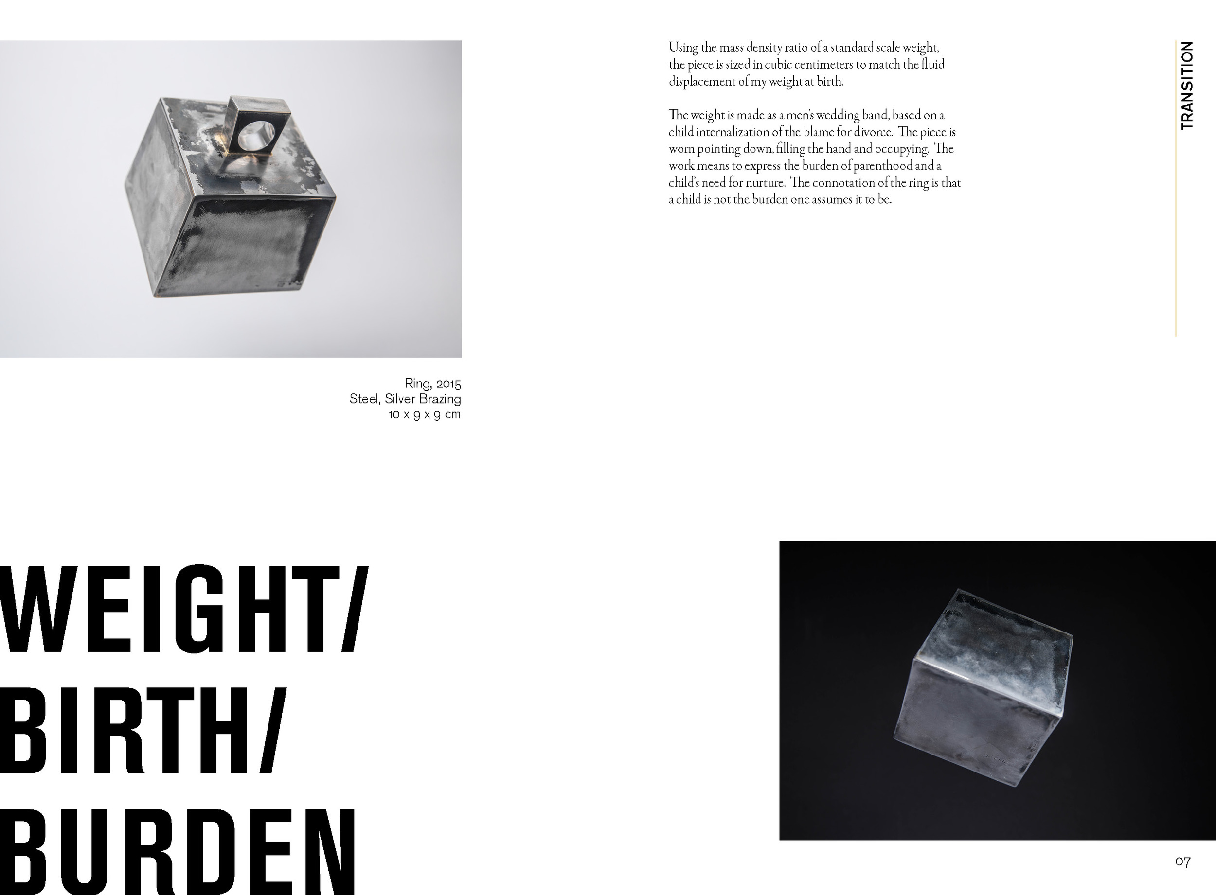Lorenz Mager book MOCK UP6.jpg