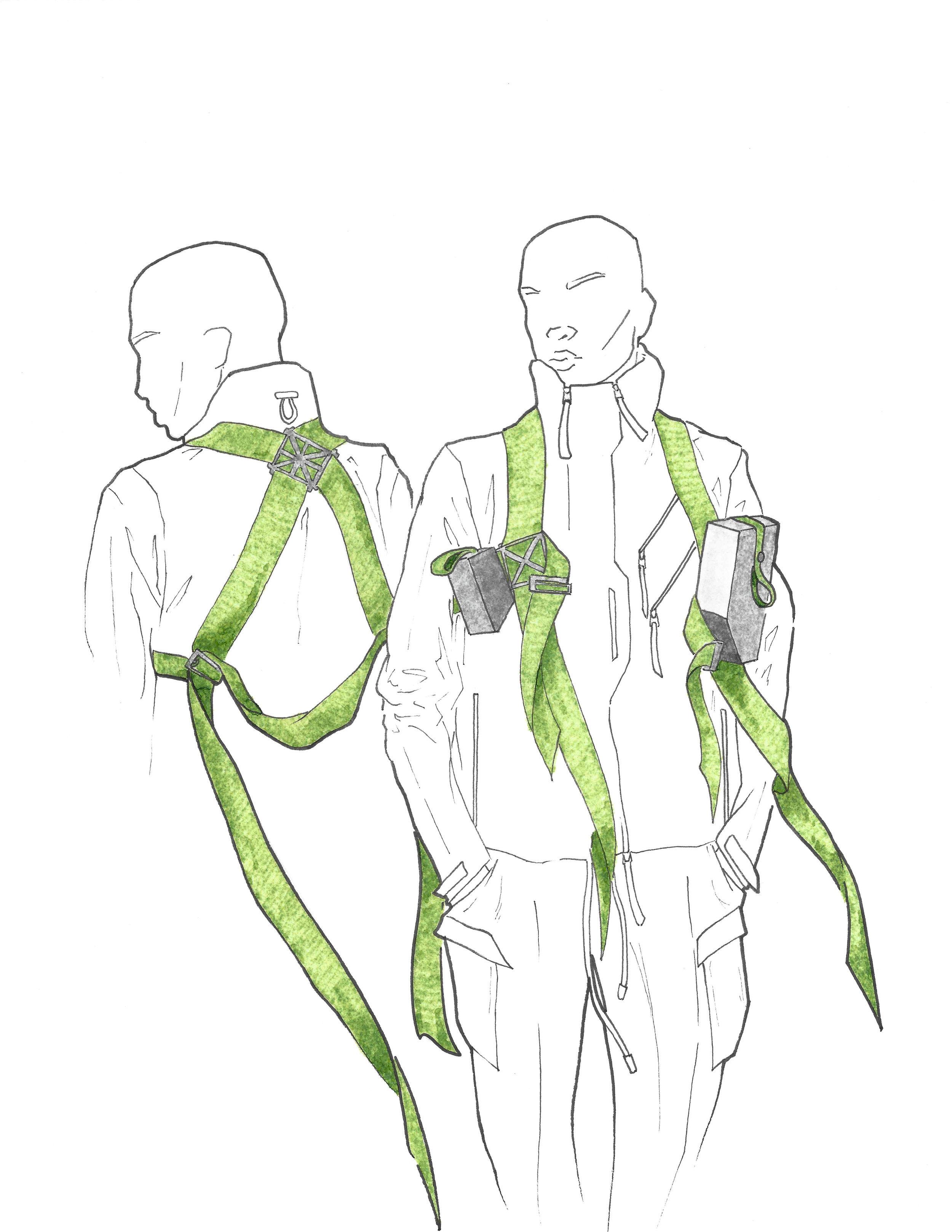 CTSVS1 color sketch-2.JPG