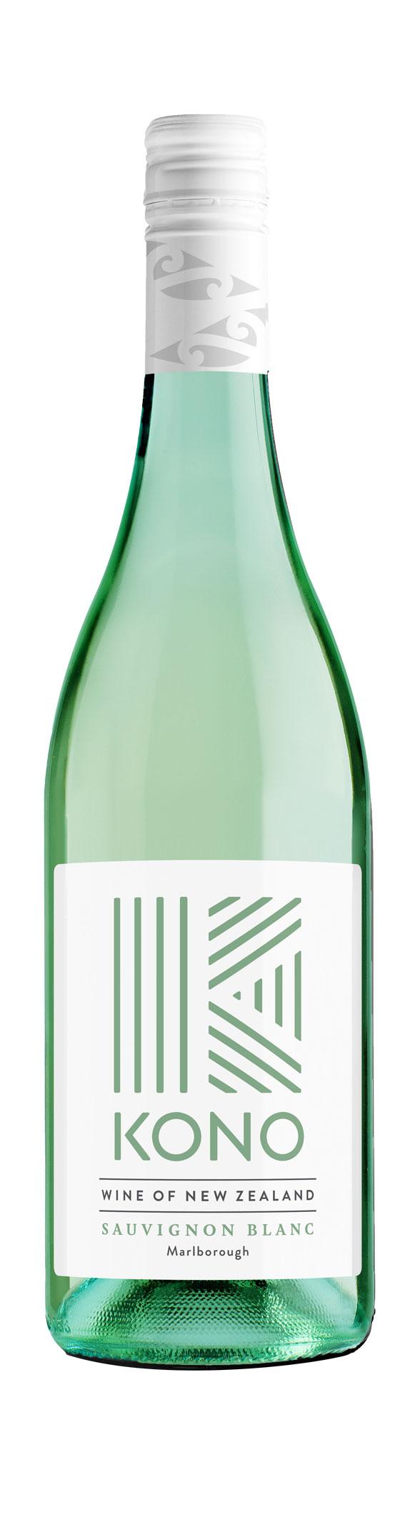 Kono-Wine-Sauvignon-Blanc-ROW_-small.jpg