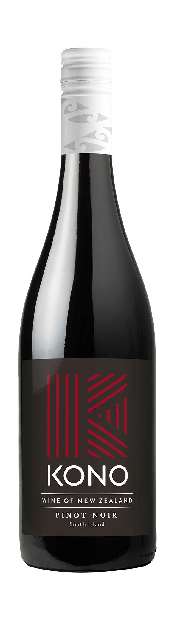 Kono-Wine-Pinot-Noir-White-Cap-NV-ROW-small.jpg