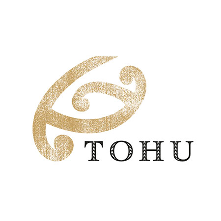 Tohu-Wines-logo.jpg