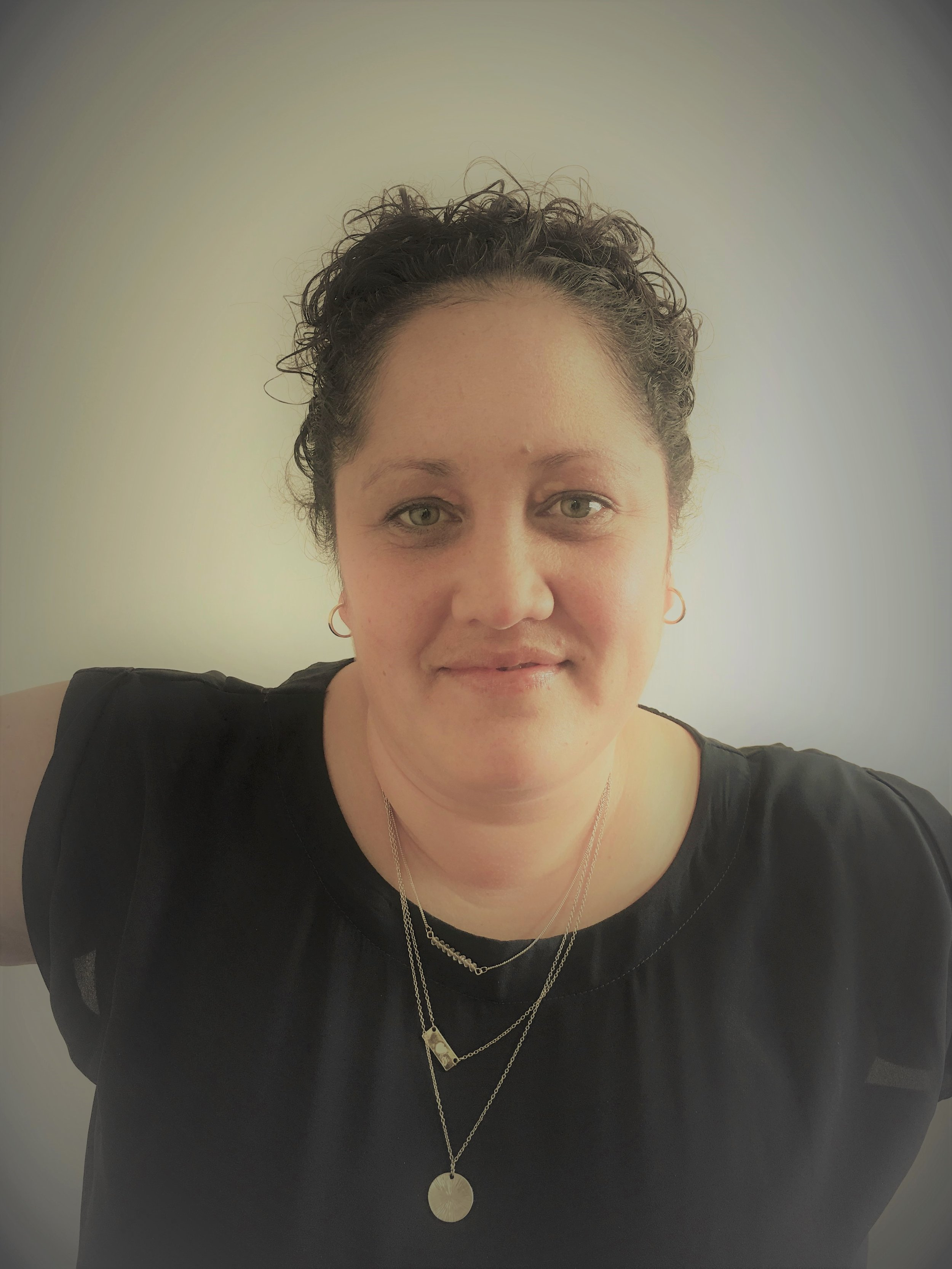 Renee Heta - Operations Manager – Kono Seafood