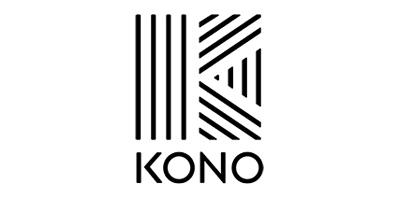 Kono Logo 400x200.jpg