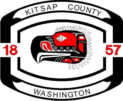 Kitsap County.jpg