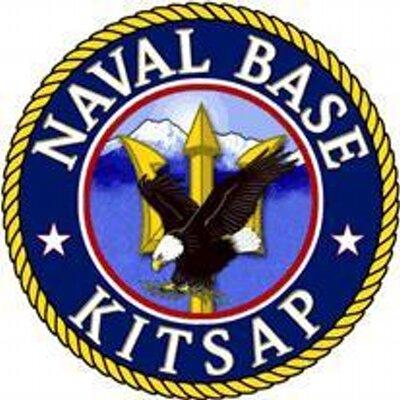 Naval Base Kitsap.jpg