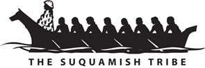 Suquamish Tribe.jpg
