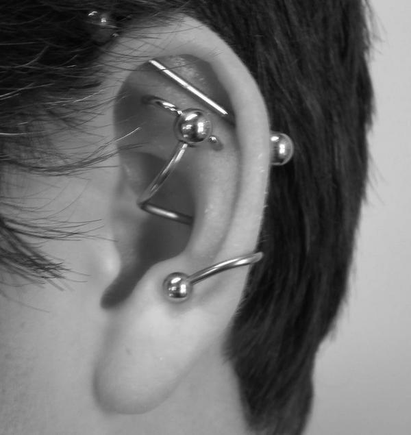 Ear Project.jpg