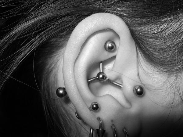 Ear Project2.jpg