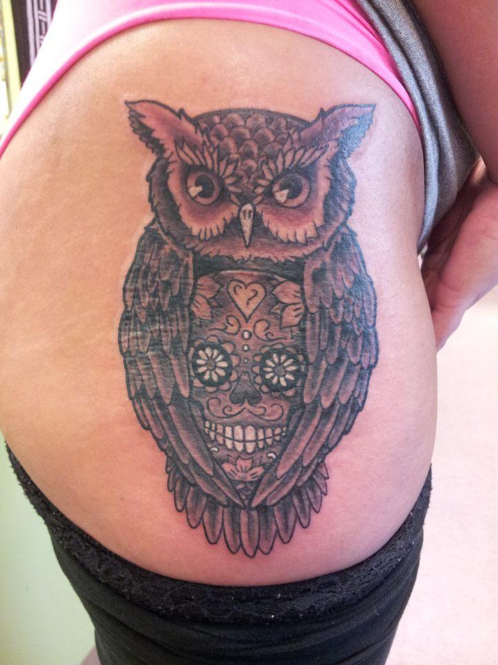 Owl Skull.jpg