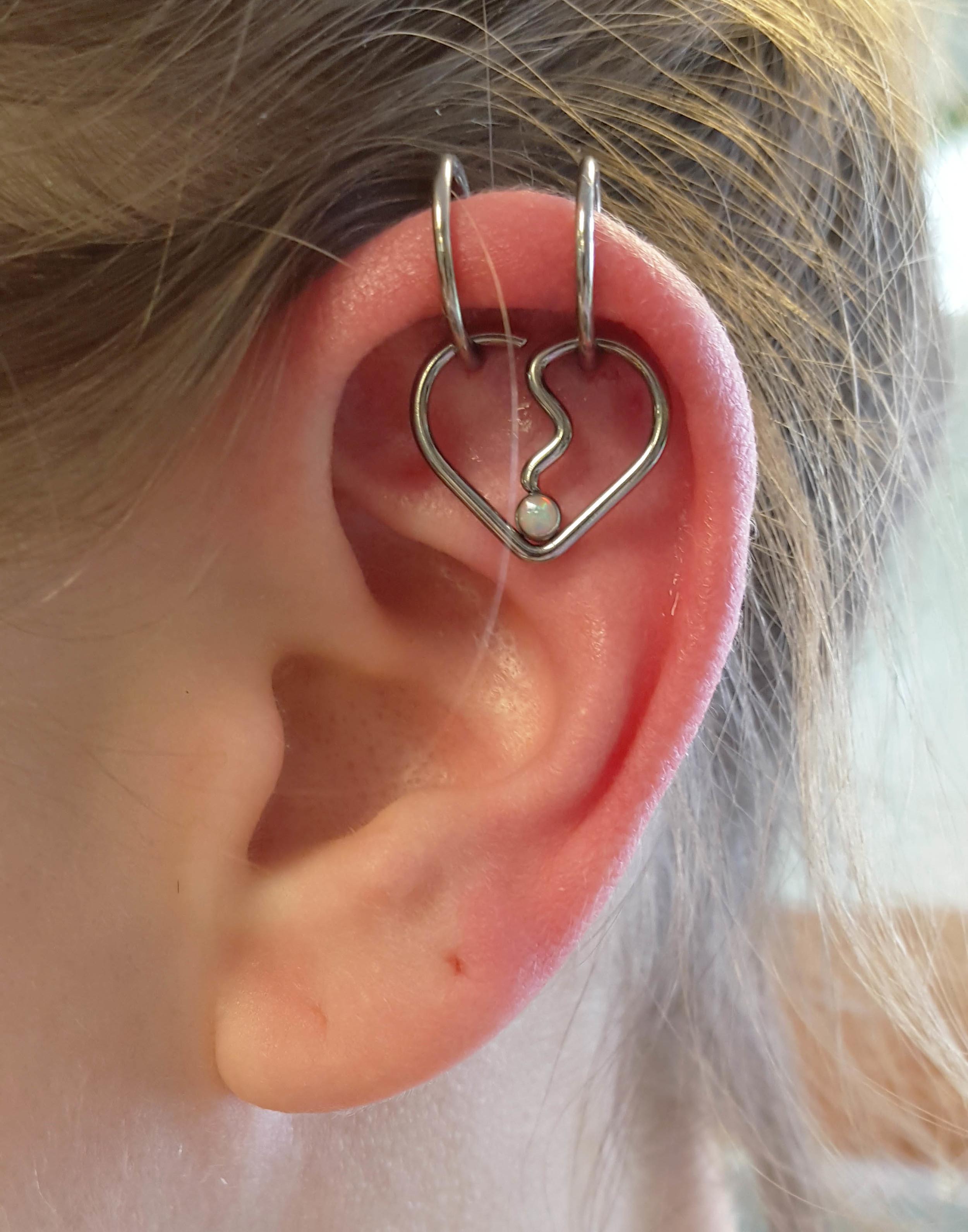 Double Helix Heart.jpg