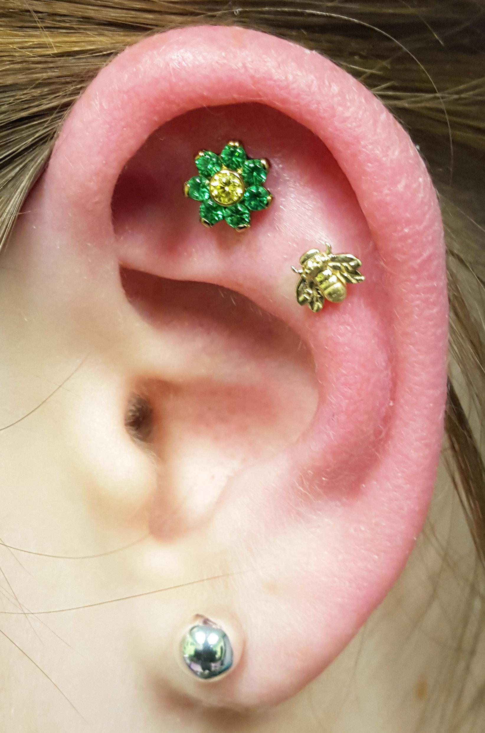 Ear Bee Project.jpg
