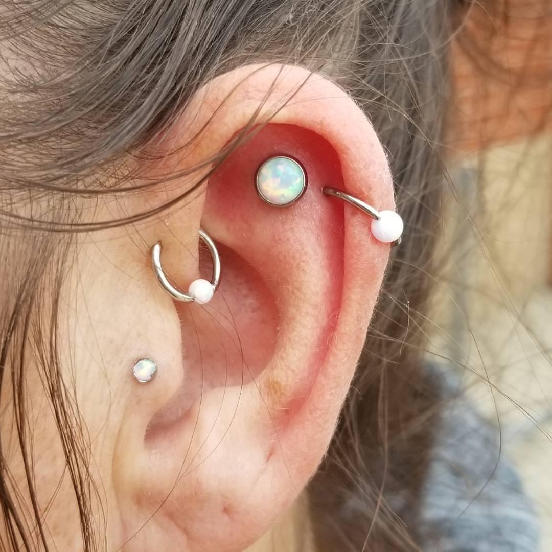 Opal Ear.jpg