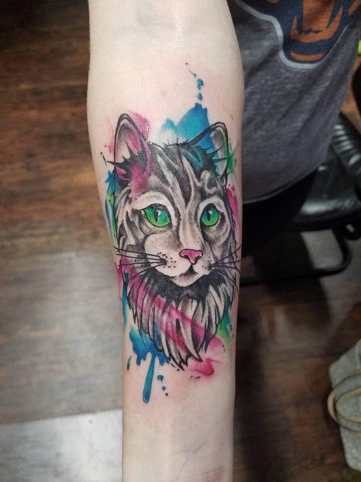 Watercolor Cat.jpg
