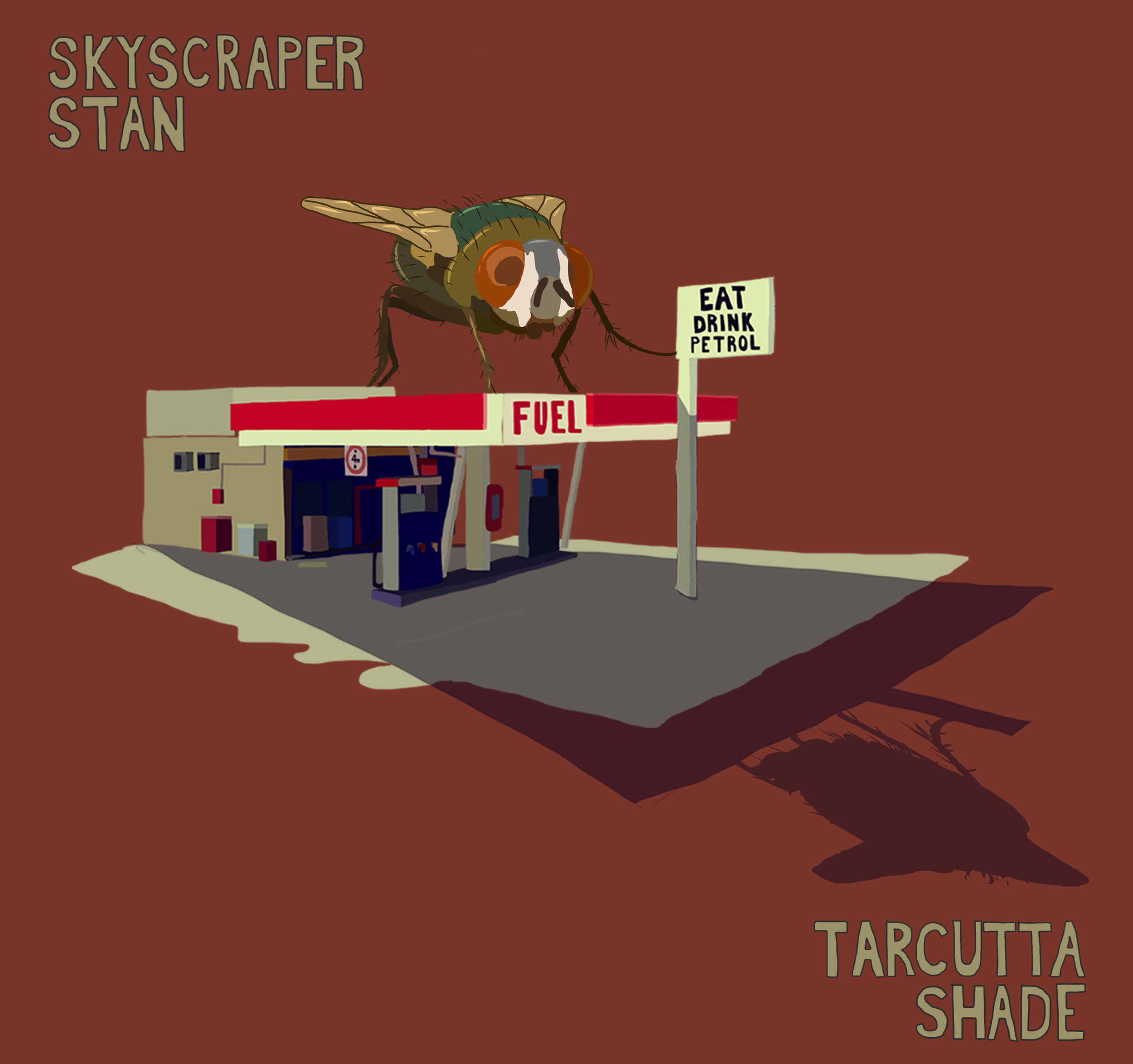Tarcutta single artwork.jpg