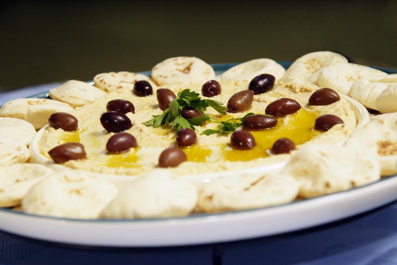 000012 olive  hummus.jpg