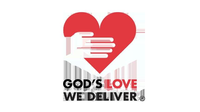 gods love.png