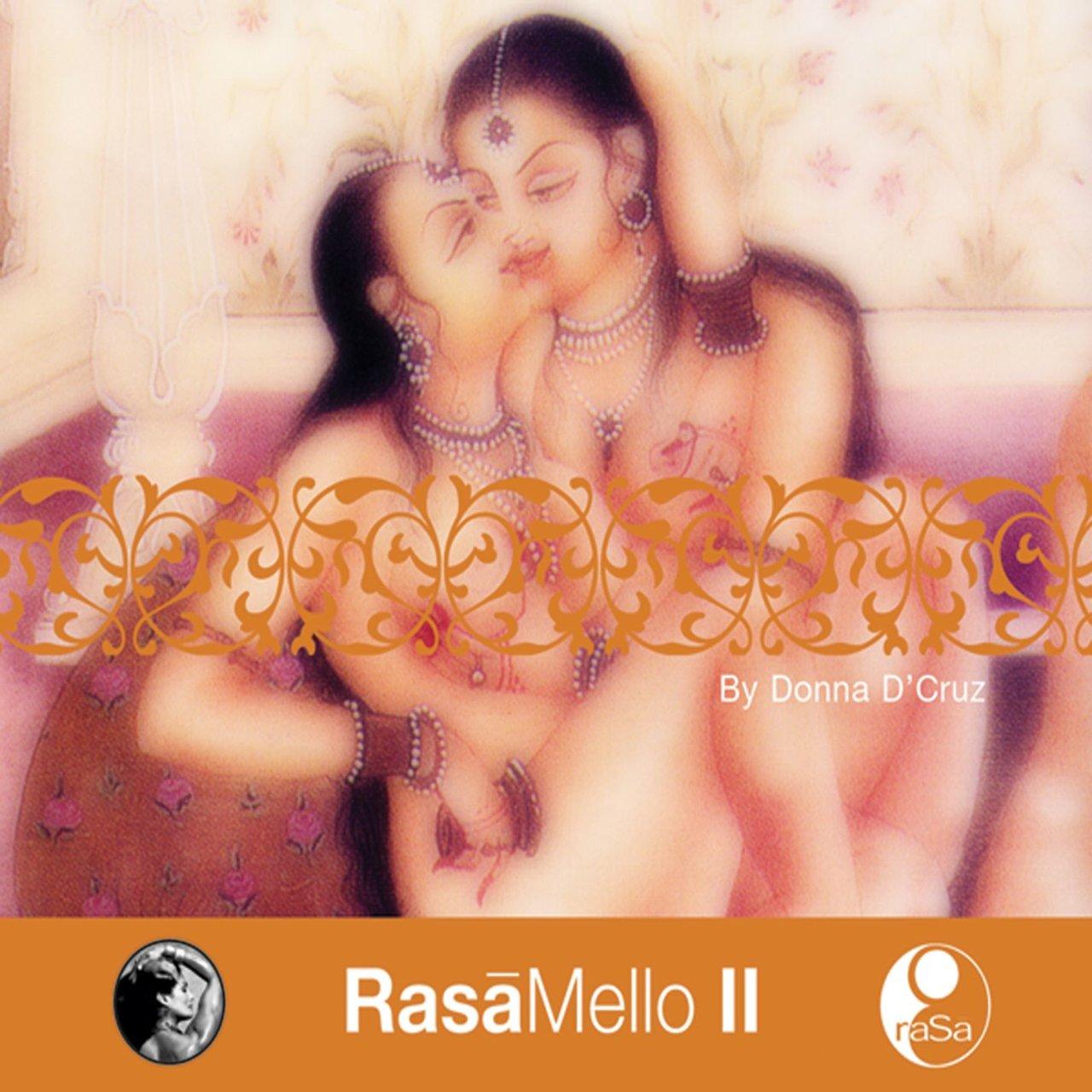 Rasa Mello II