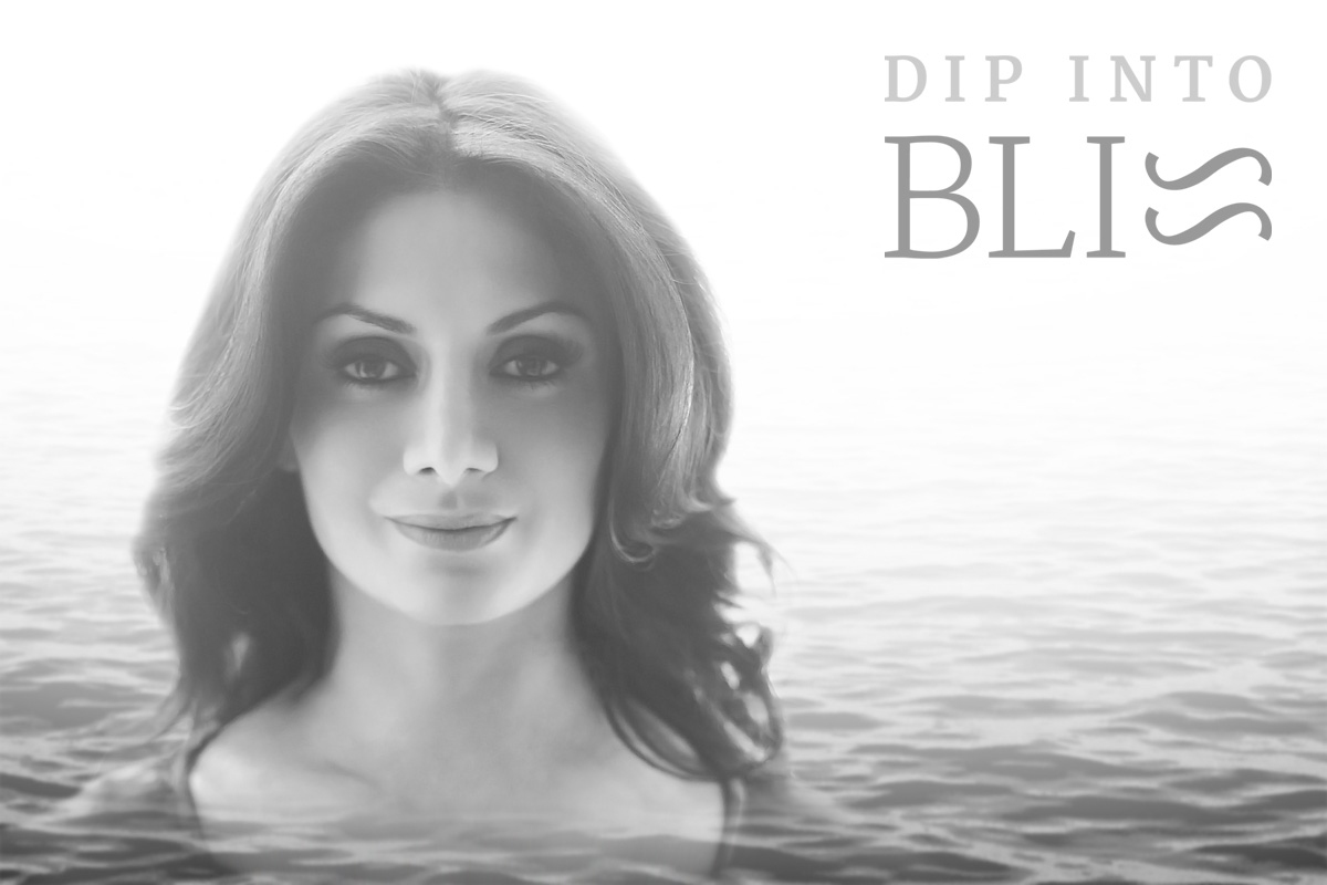 Dip Into Bliss