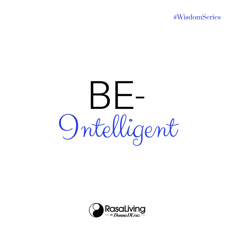 BE-Intelligent(1).png