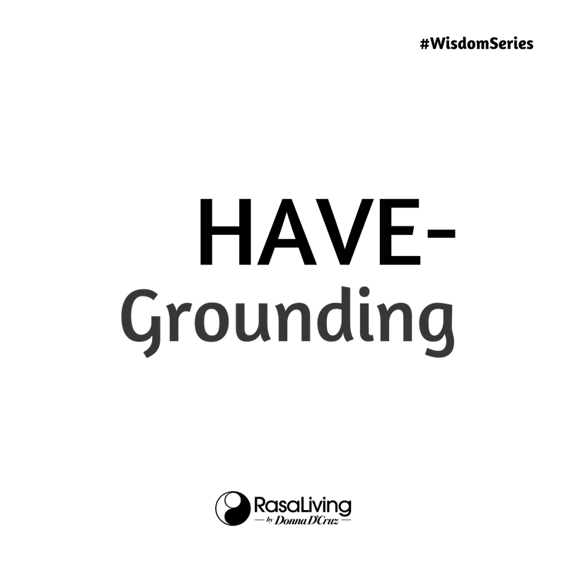 Have-Grounding.png