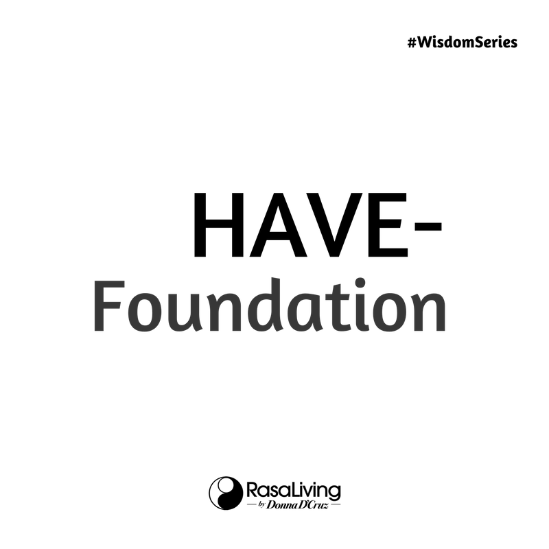 Have-Foundation.png