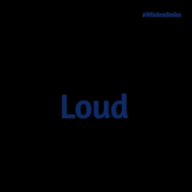 Be-Loud.png