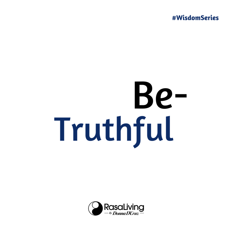 Copy of Be-Truthful.png