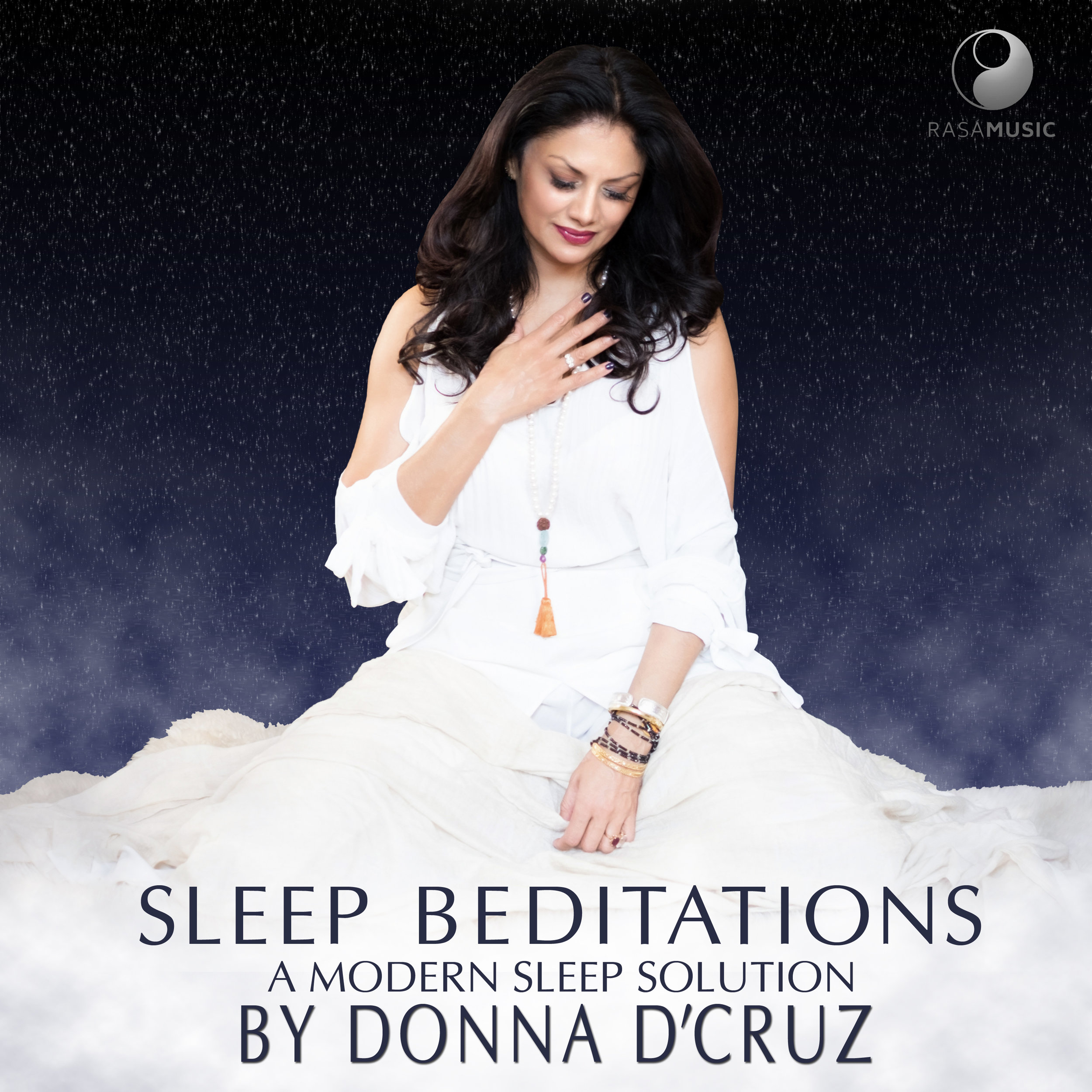 Sleep Beditations A Modern Sleep Solution.JPG